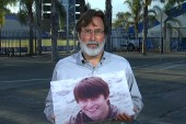 UCSB victim's dad vs. gun rights lobby
