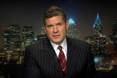 The star witness in Christie probe?