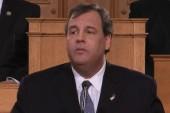 Unredacted docs revealed in NJ bridge scandal