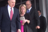 Judge rules in Christie bridge case
