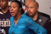 No indictment in NYPD chokehold case