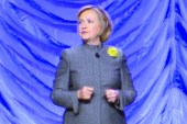 How Hillary can help Democrats in 2014