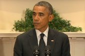 Republican leaders call Obama monarch,...