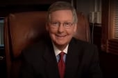 McConnell's 'needlessly combative' KY...