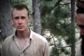 Bergdahl's father: Bowe's motivation was good