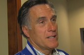 Rupert Murdoch: Romney had his chance