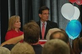 Stunning upset for Eric Cantor
