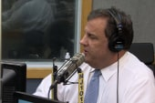 Christie on claim he knew about scandal ...