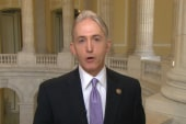 GOP raising money on Benghazi committee