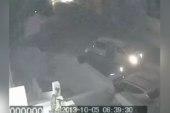 GOP hits Benghazi capture