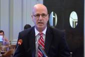 A close Christie advisor testifies