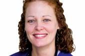 Limbaugh wants Christie quarantined