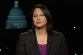 Recess reality check for GOP Congress