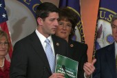 Another losing GOP campaign doc