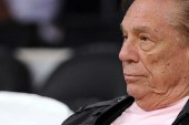Donald Sterling to sue?