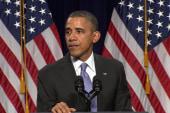 Democrats' top-secret 2014 playbook