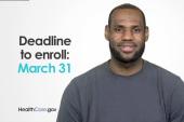 Obamacare hits milestone ahead of deadline