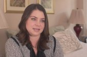 Brittany Maynard's 'death with dignity'