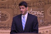 The greatest hits from CPAC 2014