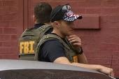 GOP senator blocks bill to protect cops