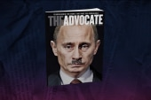And The Advocate's person of the year is...