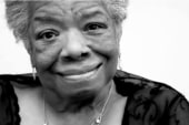 The impact of Maya Angelou's words