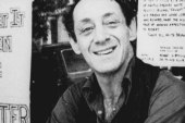 Harvey Milk honored with new stamp