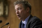 Rand Paul fact-checks Reagan's record