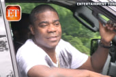 Tracy Morgan v. Walmart