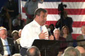 Why Gov. Christie really fired Bridget Kelly