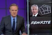 Rewrite: Cuts that gov't-cutters hate