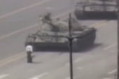 25 years after the Tiananmen Square massacre