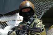 Kerry warns Russia on Ukraine crisis