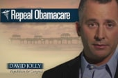 Obamacare plays big role in special election