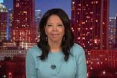 Jordan Davis' mom opposes sweeping gun law
