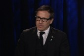 Another Oscar for David O. Russell?