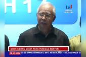 Who will investigate MH17 crash?