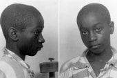 New trial sought for 14-year-old executed...