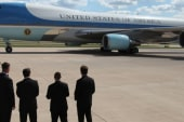 Secret Service's new drinking rules