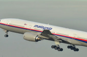 The mysterious disappearance of Flight 370