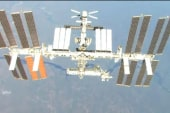 Russia to end Space Station cooperation?
