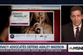 Ashley Madison & digital privacy hypocrites