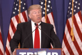 Counting Trump's falsehoods
