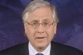 Reid bill calls GOP bluff on debt circus