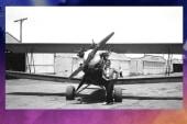 HerStory: Amazing Aviatrix Katherine Cheung