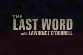 First Word: September 1