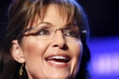 Palin tell-all author speaks out