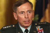 Rewriting what the Petraeus affair is about