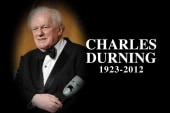 Remembering actor Charles Durning, 1923 –...
