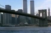Twin Towers movie cameos